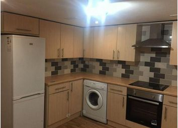 Thumbnail 1 bed flat to rent in Orange Terrace, Hillhouse, Huddersfield