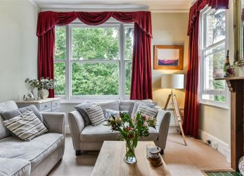 Thumbnail 1 bed flat for sale in Hatchlands Road, Redhill