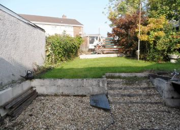 Thumbnail 3 bed end terrace house to rent in Dolau Towy, Manordeilo, Llandeilo