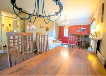 Thumbnail 1 bed flat for sale in Turnfield, Ingol, Preston