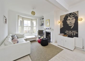 Thumbnail 4 bed property for sale in Treadgold Street, London