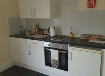 Thumbnail Room to rent in Withnell Road, Blackpool