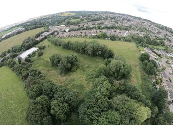 Land for sale in Churchill Road, Chipping Norton OX7