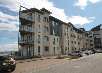 2 bed flat to rent in Mortimer Drive, Monifieth, Dundee DD5