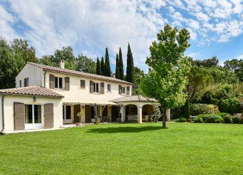 Thumbnail Property for sale in St Remy De Provence, Bouches Du Rhone, France