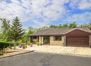 5 bed property for sale in Cottinglea, Morpeth NE61