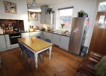 Thumbnail 2 bed terraced house for sale in Churchfield Road, Rothwell, Leeds