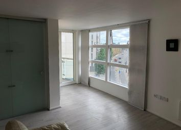 Thumbnail 2 bed flat to rent in Poplar Business Park, Prestons Road, London