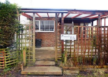 Thumbnail 3 bed bungalow to rent in Kirklevington, Yarm