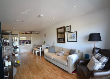 Thumbnail 2 bed flat for sale in Derry Court, Streatham High Road, London