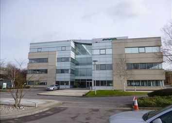 Thumbnail Office to let in 200 Berkshire Place, Winnersh, Berkshire