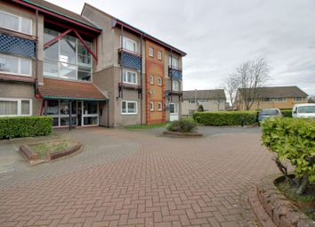 Thumbnail 1 bed flat for sale in Newhall Green, Belle Isle, Leeds, Yorkshire