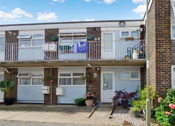Thumbnail 1 bed flat for sale in Jamaica Place, Gosport