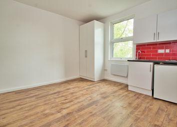 Thumbnail Studio to rent in New Windsor Street, Uxbridge