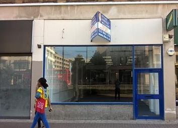 Thumbnail Retail premises to let in 6 Norfolk House, Wellesley Road, Croydon