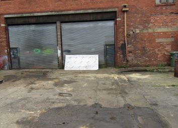 Thumbnail Parking/garage to rent in Flanshaw Lane, Flanshaw, Wakefield