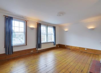 Thumbnail 2 bedroom maisonette to rent in Hallowell Road, Northwood