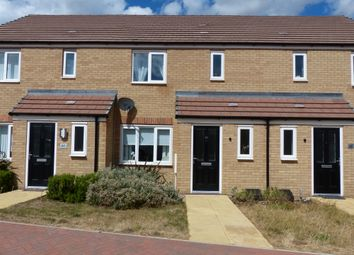 3 bed terraced house for sale in Daphne Grove, Peterborough PE2