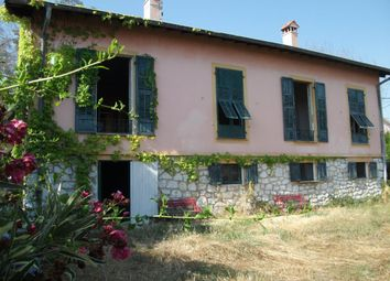 Thumbnail 5 bed property for sale in Cagnes-Sur-Mer, 06800, France