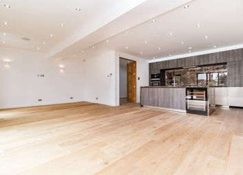 Thumbnail 4 bed flat for sale in Eden Avenue, Chigwell