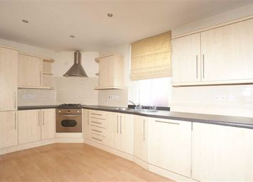 Thumbnail 2 bed detached house to rent in Rear Of 36 Leeds Road, Harrogate, North Yorkshire