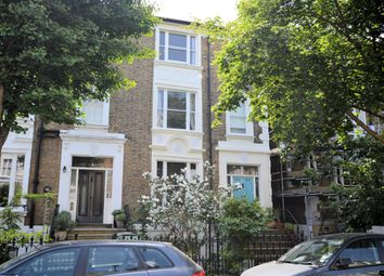 Thumbnail 6 bed terraced house for sale in Dartmouth Park Road, Dartmouth Park, London.