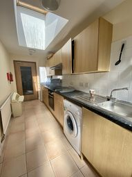 4 bed end terrace house to rent in Brook Street, Pontypridd CF37