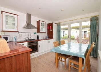 Thumbnail 2 bed mobile/park home for sale in Westbay, Norton, Yarmouth, Isle Of Wight
