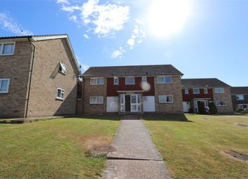 Thumbnail 1 bed flat to rent in Windsor Way, Polegate, East Sussex