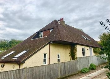 Thumbnail 5 bed detached house to rent in Lewes Road, Newhaven