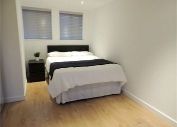 Thumbnail Room to rent in (House Share) Burrage Road, Woolwich, London