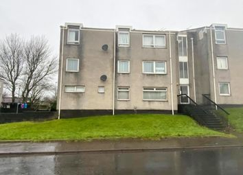 2 bed flat for sale in Raise Street, Saltcoats KA21