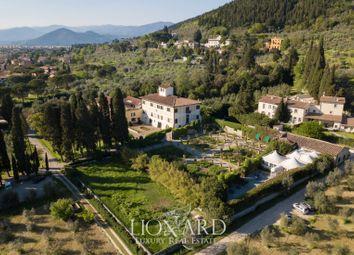 Thumbnail Villa for sale in Prato, Prato, Toscana
