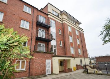 Thumbnail 1 bed flat for sale in Piccadilly, York
