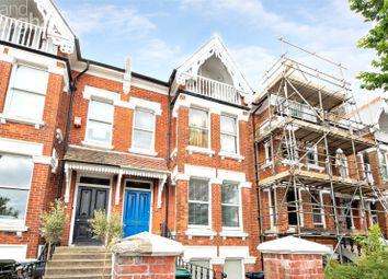 Thumbnail 1 bedroom flat for sale in Preston Drove, Brighton
