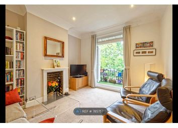 3 bed flat to rent in First Floor, London SW16