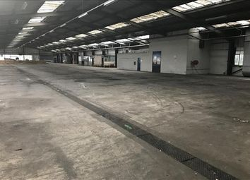 Thumbnail Light industrial to let in Firs Works, Spanker Lane, Nether Heage, Belper