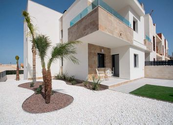 Thumbnail 2 bed apartment for sale in 03520 Barony Of Polop, Alicante, Spain