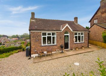 Thumbnail 2 bed detached house for sale in Bellemonte Road, Frodsham, Cheshire