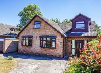 Thumbnail 6 bed detached house for sale in Latimer Lane, Guisborough