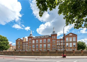 Thumbnail 2 bed flat for sale in The Lycee, 1 Stannary Street, Kennington, London