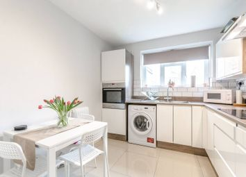 Thumbnail 1 bed flat for sale in Stepney Way, Whitechapel
