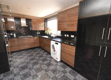Thumbnail 5 bed semi-detached house for sale in Glover Street, Cheylesmore, Coventry