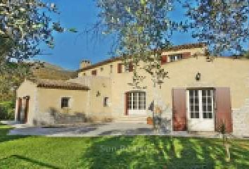 Thumbnail 3 bed town house for sale in Vence, Vence, France