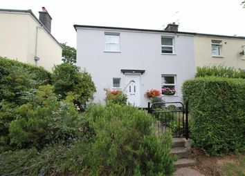 Thumbnail 3 bedroom semi-detached house for sale in Brookleaze, Sea Mills, Bristol