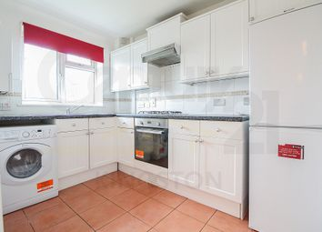 Thumbnail 3 bed flat to rent in Bell Court, Kingston Road, Surbiton, Surrey