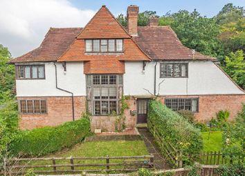 Thumbnail 1 bedroom property for sale in Spa Road East, Llandrindod Wells