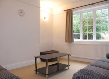 Thumbnail 5 bedroom property to rent in Woodbridge Hill, Guildford