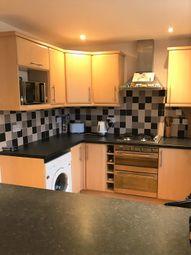 Thumbnail 2 bedroom flat to rent in Wilson Street, Dronfield