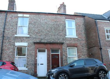 3 bed shared accommodation to rent in Wellington Street, York YO10